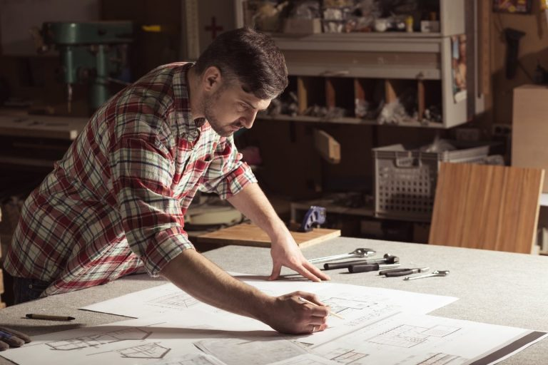 Mistakes to avoid when designing joinery