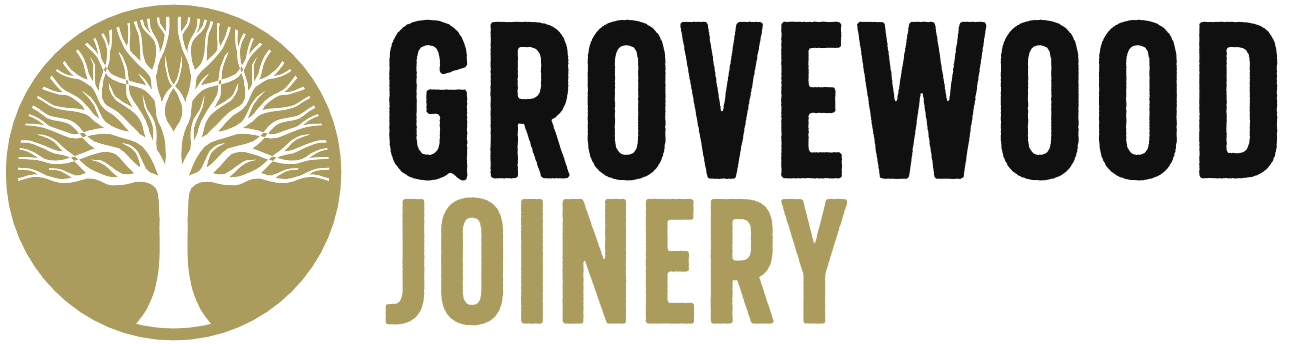 Grovewood Joinery Logo